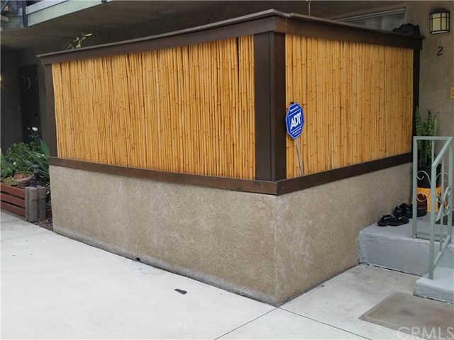 14919 Normandie #2, Gardena, CA 90247 now has a new price of $320,000!