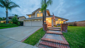 2694 N Vista Valley Road, Orange, CA 92867