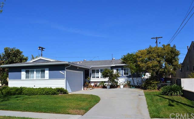 Video Tour  - 15520 Ogram Avenue, Gardena, CA 90249