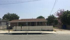 8803 Sierra Madre Avenue, Rancho Cucamonga, CA 91730