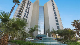 1310 E Ocean Boulevard #807, Long Beach, CA 90802