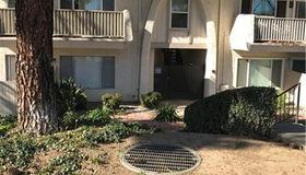 4565 Ramona Avenue, Outside Area (inside Ca), CA 91750
