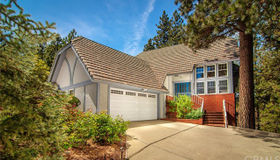 304 Lake Knoll Drive, Lake Arrowhead, CA 92352