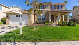 1678 Partridge Avenue, Upland, CA 91784