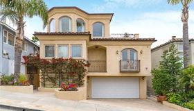 922 2nd, Hermosa Beach, CA 90254