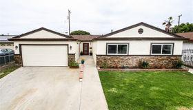 5031 Citation Avenue, Cypress, CA 90630