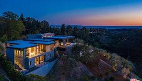 1501 Umeo Road, Pacific Palisades, CA 90272