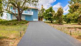 40489 Rock Mountain Drive, Fallbrook, CA 92028