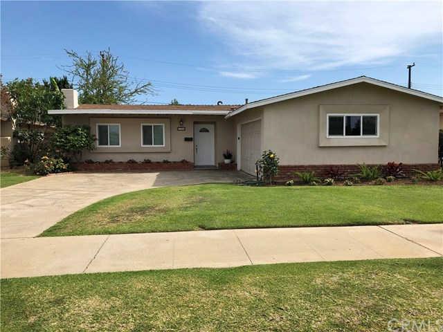 Another Property Sold - 144 E Wilson Avenue, Orange, CA 92867