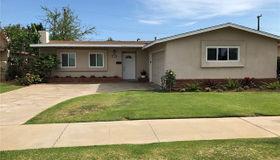 144 E Wilson Avenue, Orange, CA 92867
