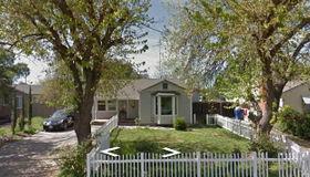 2651 Hawthorne Street, Sacramento, CA 95815