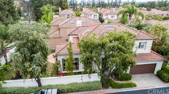 10828 Churchill Place, Tustin, CA 92782 now has a new price of $833,000!