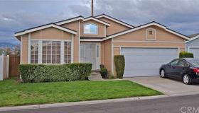 140 W Pioneer Avenue #101, Redlands, CA 92374