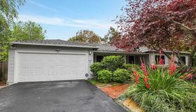 1440 Highland View Court, Los Altos, CA 94024