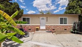9000 Sylmar Avenue, Panorama City, CA 91402