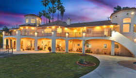 1419 Quail Court, San Bernardino, CA 92404