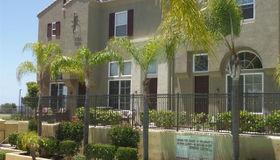 3704 Mykonos Lane #181, San Diego, CA 92130