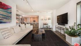 1755 Ocean Avenue #310, Santa Monica, CA 90401