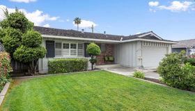 4009 Laurelglen Court, San Jose, CA 95118