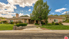 16060 Comet Way, Canyon Country, CA 91387