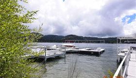 0 N309a Dock, Lake Arrowhead, CA 92352