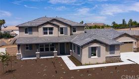 16855 Suttles Drive, Riverside, CA 92504