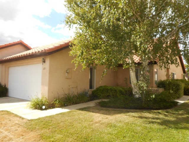 Another Property Sold - 11519 Oak Street, Apple Valley, CA 92308