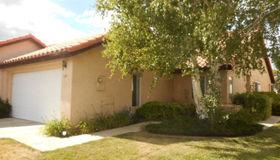 11519 Oak Street, Apple Valley, CA 92308
