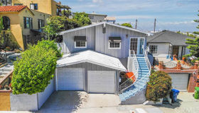 1130 W Summerland Avenue, San Pedro, CA 90732