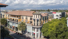 356 Santana #311, San Jose, CA 95128