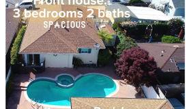 211 Glover Street, Santa Cruz, CA 95060