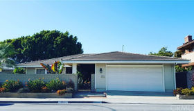 6891 Lawn Haven Drive, Huntington Beach, CA 92648