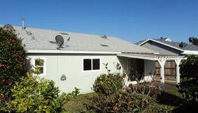 1258 Fourth Ave, Chula Vista, CA 91911