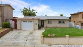 1508 Melrose Ave, Chula Vista, CA 91911