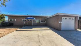 976 Agua Tibia Ave, Chula Vista, CA 91911