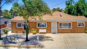 107 E Olympia St, Chula Vista, CA 91911