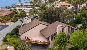 1557 Summit Ave, Cardiff by The Sea, CA 92007