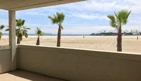 1000 E Ocean Boulevard #104, Long Beach, CA 90802