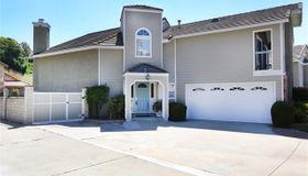 15541 Rhyolite Court, Chino Hills, CA 91709