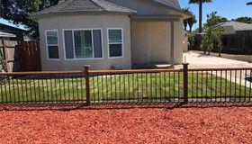 2310 Mattison Lane, Live Oak, CA 95062