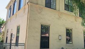 516 Martha Street #117, San Jose, CA 95112