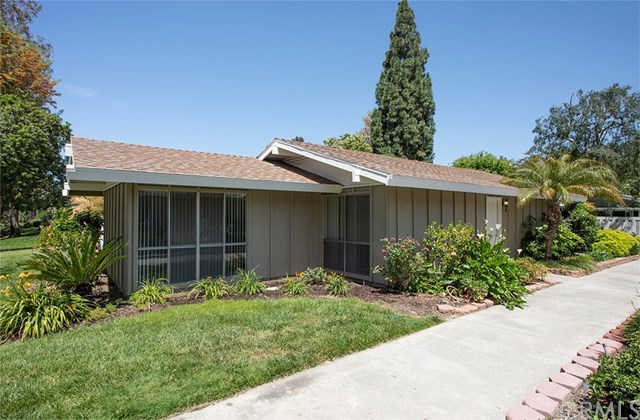 649 Avenida Sevilla #a, Laguna Woods, CA 92653 now has a new price of $245,900!