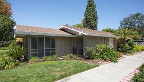 649 Avenida Sevilla #a, Laguna Woods, CA 92653