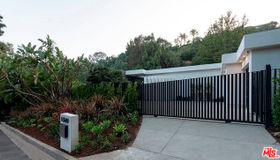 1049 Loma Vista Drive, Beverly Hills, CA 90210