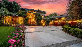 26455 Macmillan Ranch Road, Canyon Country, CA 91387