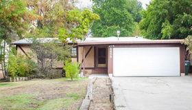 2452 Desire Avenue, Rowland Heights, CA 91748