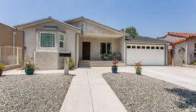 225 W Ash Avenue, Burbank, CA 91502