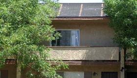 14299 LA Paz Drive #u53a, Victorville, CA 92395