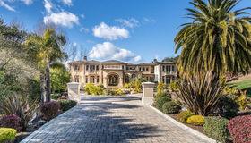 27861 Natoma Road, Los Altos Hills, CA 94022