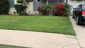 3974 Mcclung Drive, Los Angeles, CA 90008